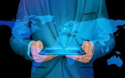 Nos propositions sur la mondialisation
