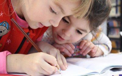 Nos propositions pour l'éducation