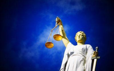 Nos propositions pour la Justice