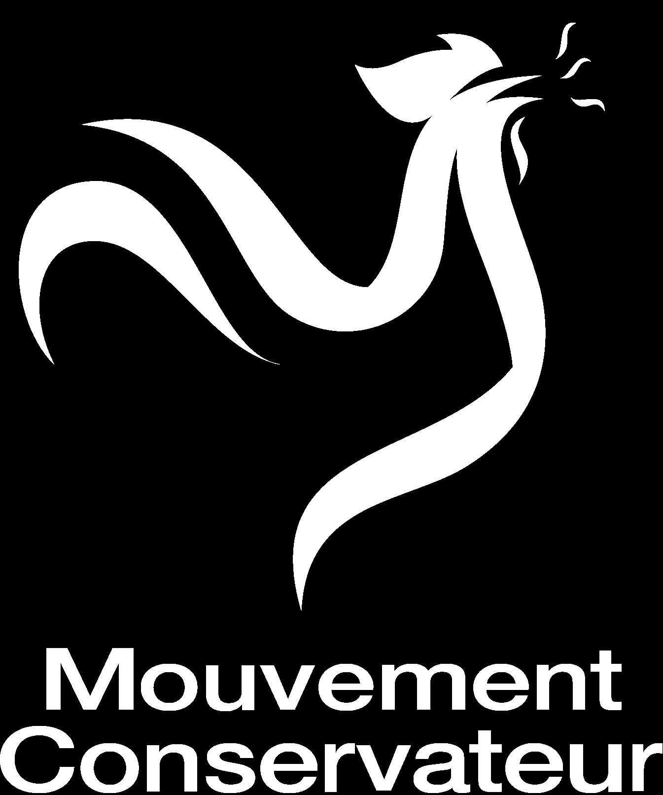 Mouvement Conservateur